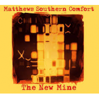 "Read ""The New Mine"" reviewed by Doug Collette"