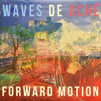 Album Forward Motion by William Strickler