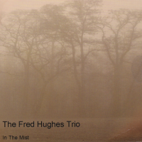 Fred Hughes: In The Mist
