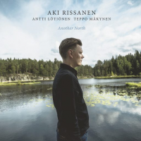 Aki Rissanen: Another North