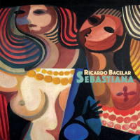 Sebastiana - showcase release by Ricardo Bacelar