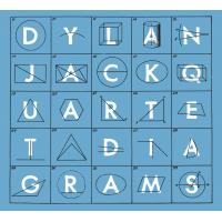 "Read ""Diagrams"" reviewed by Alberto Bazzurro"