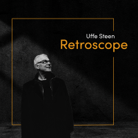 Album Retroscope by Uffe Steen