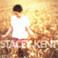 Stacey Kent: Dreamsville