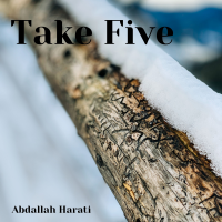 "Download ""Take Five"" free jazz mp3"