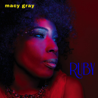 "Read ""Ruby"" reviewed by Chris Mosey"