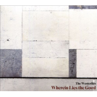 Album Wherein Lies the Good by The Westerlies