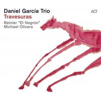 Daniel Garcia: Travesuras