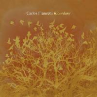 Album Ricordare by Carlos Franzetti