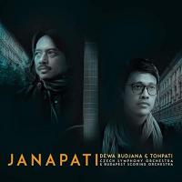 Read Janapati