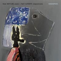 René Bottlang / Ralf Altrieth -