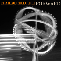 "Read ""Forward"" reviewed by Paul Rauch"