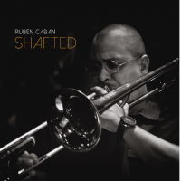 "Read ""Shafted"" reviewed by Edward Blanco"
