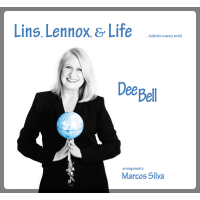 Album Lins, Lennox, & Life by Dee Bell
