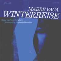 "Read ""Winterreise"" reviewed by Jack Bowers"