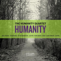 The Humanity Quartet: Humanity