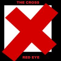 Album The Cross by Trevor Perfect