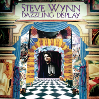 "Read ""Steve Wynn: Kerosene Man and Dazzling Display"" reviewed by Doug Collette"
