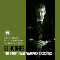 The Emotional Vampire Sessions