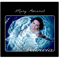 Album Delineio Mary Amaral by Mary Amaral