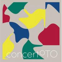 Album Concertoto