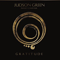 """Read """"Gratitude"""" reviewed by Jack Bowers"""