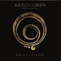 Gratitude by Judson Green