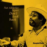John Stubblefield + Nat Adderley