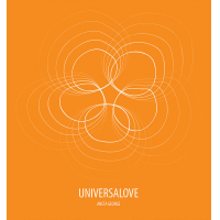 Album UniversaLove by Aneta George