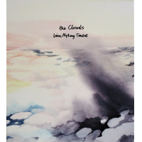 "Read ""The Clouds"" reviewed by Troy Dostert"
