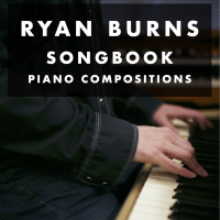 Songbook - Piano Compositions