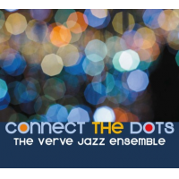 Album Connect the Dots by The Verve Jazz Ensemble