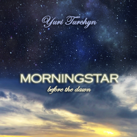 Album Morningstar | Before the Dawn by Yuri Turchyn
