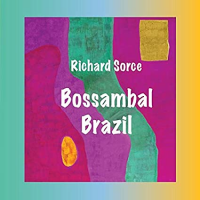 "Read ""Bossambal Brazil"" reviewed by Edward Blanco"