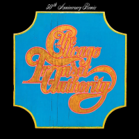 Chicago: Chicago Transit Authority 50th anniversary Remix