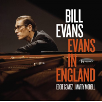 Read Bill Evans and Wes Montgomery: Masters At Work