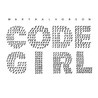 "Read ""Code Girl"" reviewed by Troy Dostert"