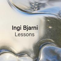 "Read ""Lessons"" reviewed by Friedrich Kunzmann"