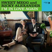 Sweet Megg