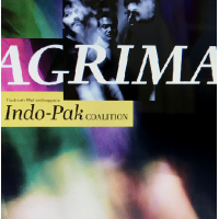 "Read ""Agrima"" reviewed by Karl Ackermann"