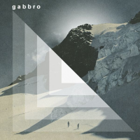 "Read ""g a b b r o"" reviewed by Mark Corroto"