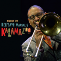 "Read ""Kalamazoo"" reviewed by Dan Bilawsky"