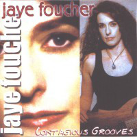 """Read """"Contagious Grooves"""" reviewed by John W. Patterson"""