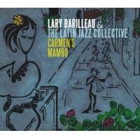"""Carmen's Mambo"" by Lary Barilleau"