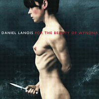 "Read ""For the Beauty of Wynona"" reviewed by Nenad Georgievski"