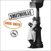 "Read ""Louis Smith: Smithville – Blue Note 1594"" reviewed by Marc Davis"