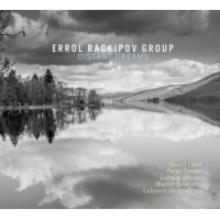 Errol Rackipov Group