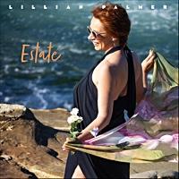 Lillian Palmer: Estate' - Single