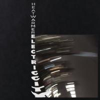 Album Electric City by Heatwarmer