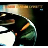 Album Nat by Fredrik Lundin